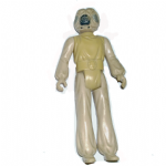 1981  4-Lom Empire Strikes Back Star Wars vintage figure @sold@